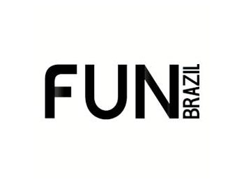 funbrazil