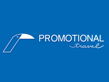Promotional Travel