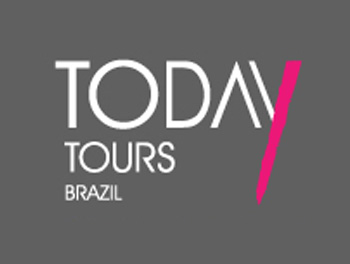Today Tours